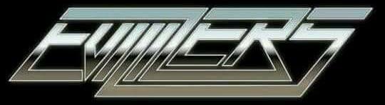 Evilizers - Logo