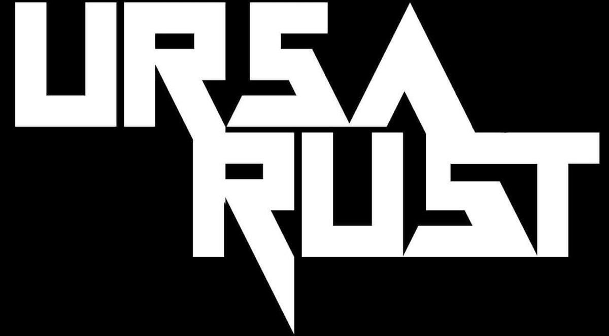 Ursa Rust - Logo