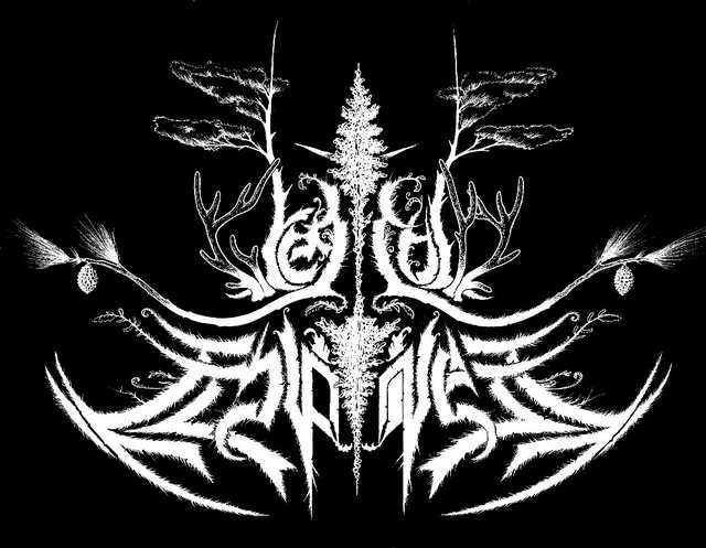 Great Cold Emptiness - Logo