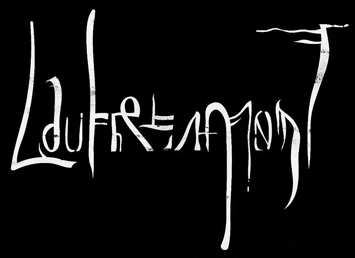 Lautreamont - Logo