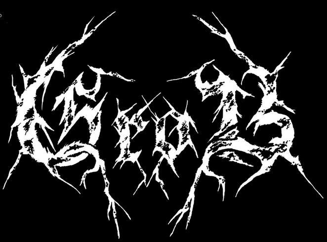 Grob - Logo