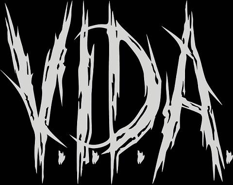 V.I.D.A. - Logo