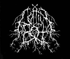 Coffin Rot - Logo