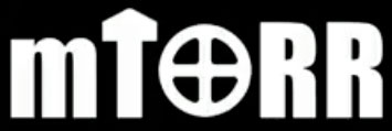 mTORR - Logo
