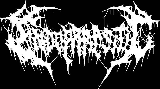 Endoparasitic - Logo
