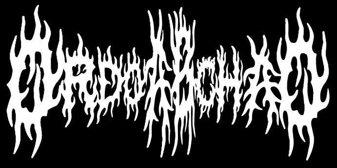 Ordo ab Chao - Logo