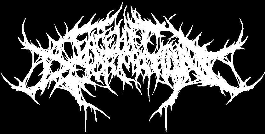 Facelift Deformation - Logo