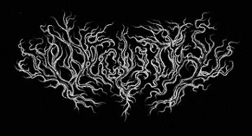 Occlith - Logo