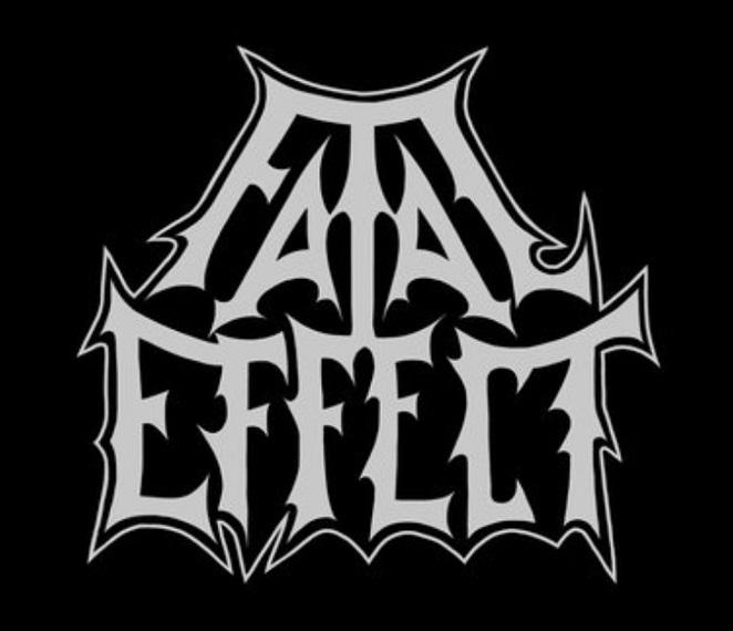 Fatal Effect - Logo