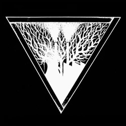Wesenwille - Logo