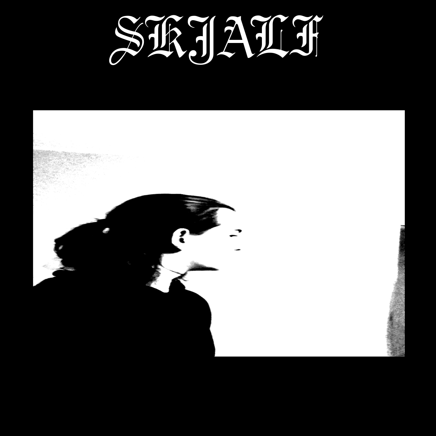 Skjalf - Photo