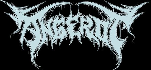 Angerot - Logo