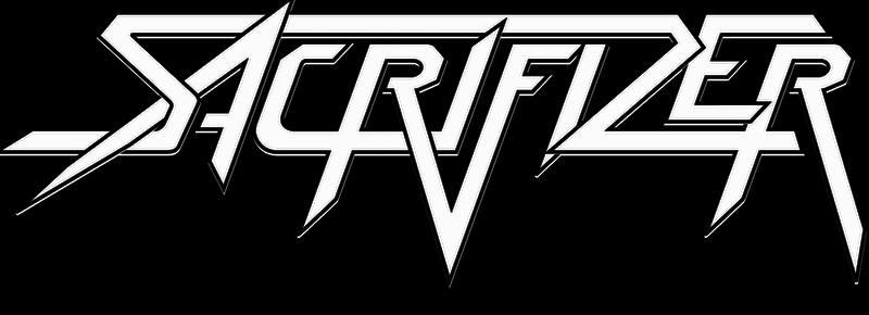 Sacrifizer - Logo
