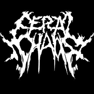 Feral Chaos - Logo