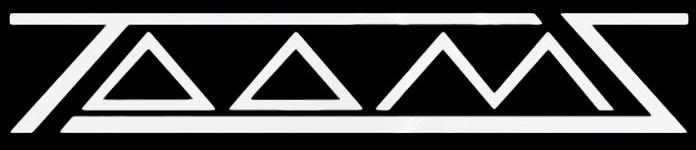 Tooms - Logo