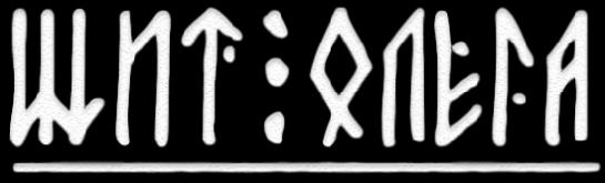 Щит Олега - Logo