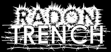 Radon Trench - Logo