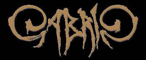 Cabrio - Logo