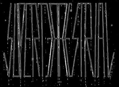 Superterrestrial - Logo
