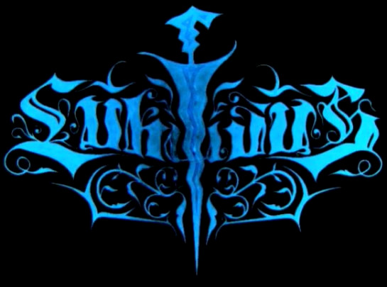 Luktujuh - Logo