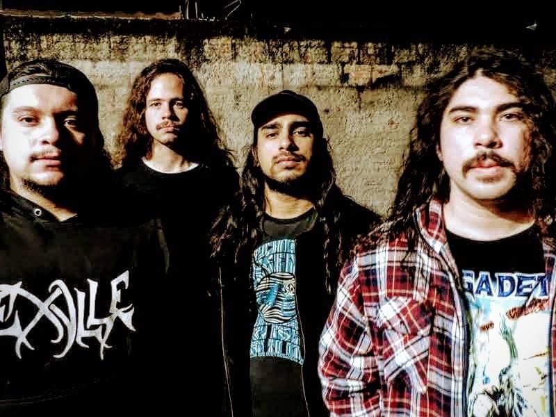 Exylle - Photo