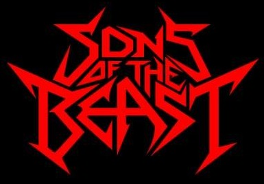 Sons of the Beast - Logo