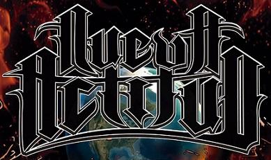 Nueva Actitud - Logo