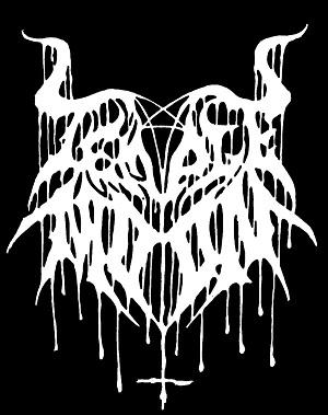 Temple Moon - Logo