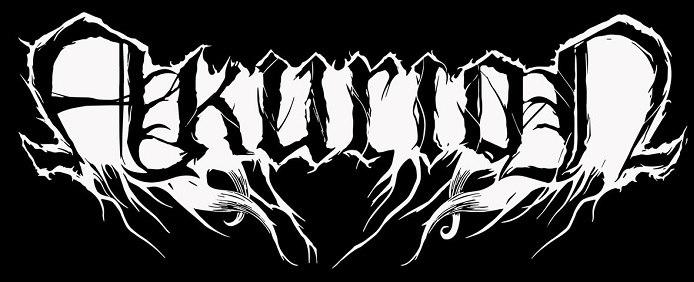 Akurion - Logo