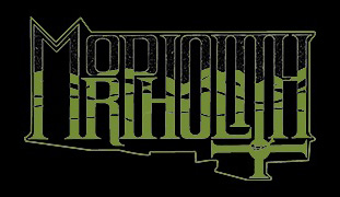 Morpholith - Logo