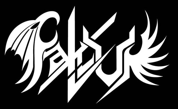 Falcun - Logo