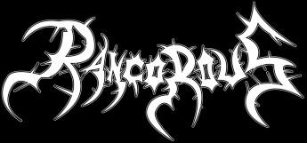 Rancorous - Logo