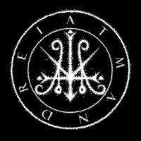 Atman Drei - Logo