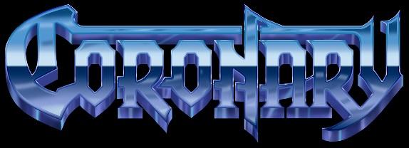 Coronary - Logo
