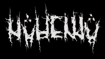 Nahema - Logo