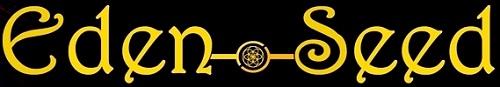 Eden Seed - Logo