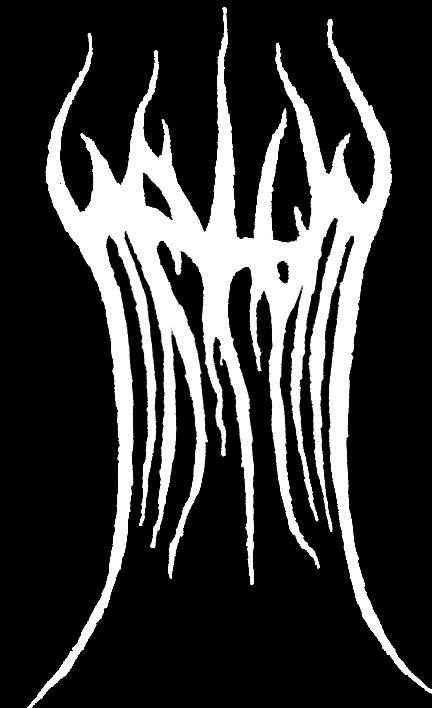 Ordo Malum - Logo