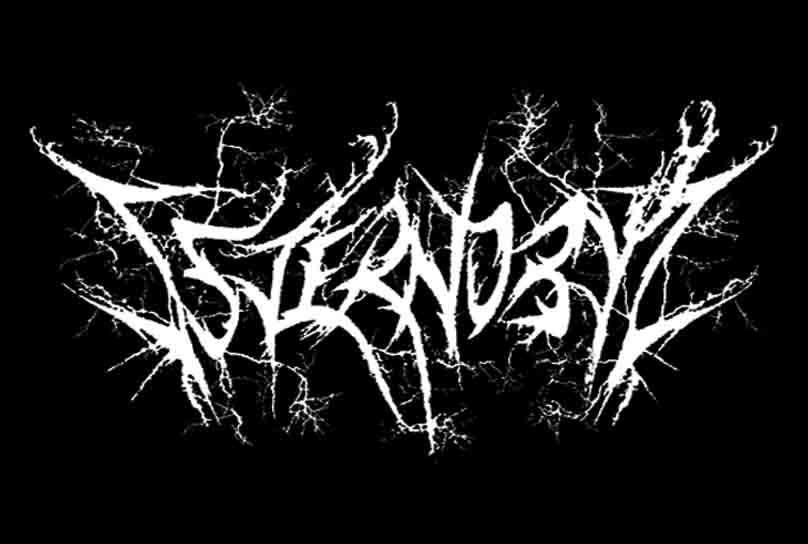 Tsjernobyl - Logo
