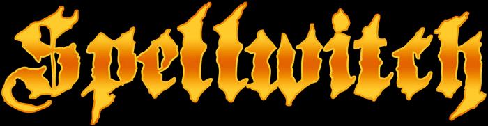 Spellwitch - Logo