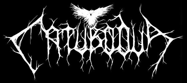Catubodua - Logo