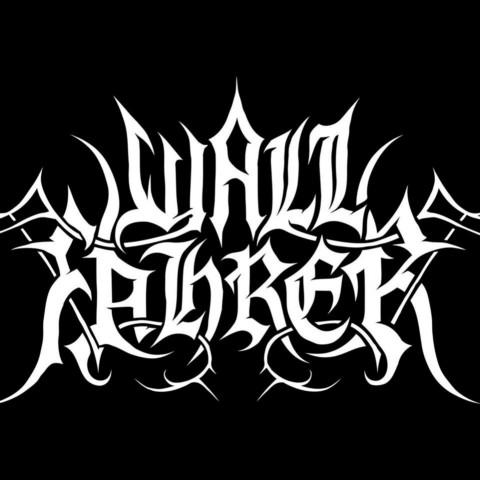 Wallfahrer - Logo