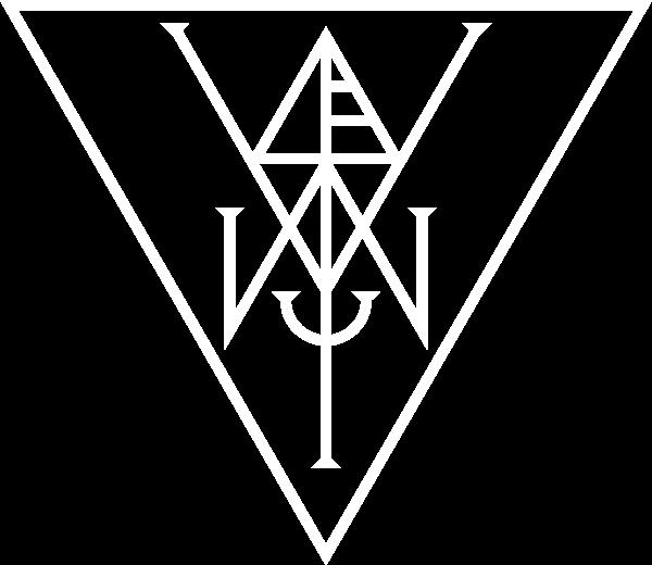 Adversvm - Logo
