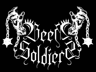 Beer Soldiers - Logo