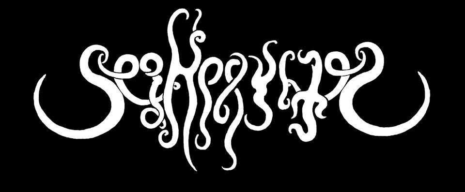 Sepharvites - Logo