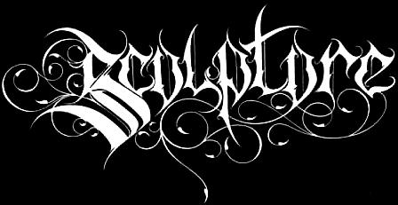 Sculpture - Logo