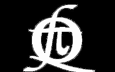 QFT - Logo
