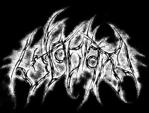 Glaciär - Logo