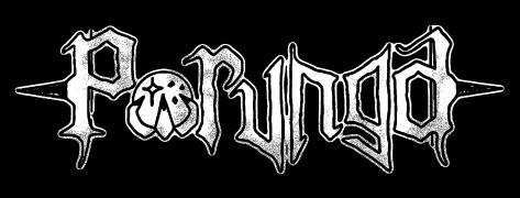 Porunga - Logo