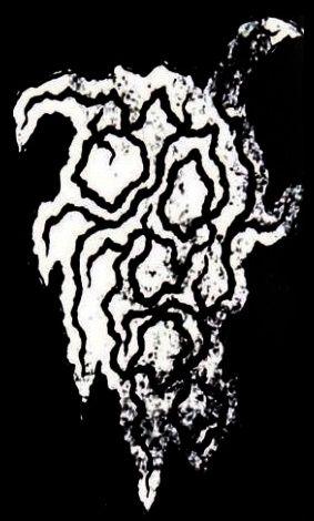 Оторопь - Logo