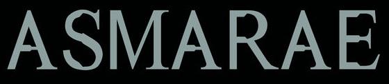 Asmarae - Logo